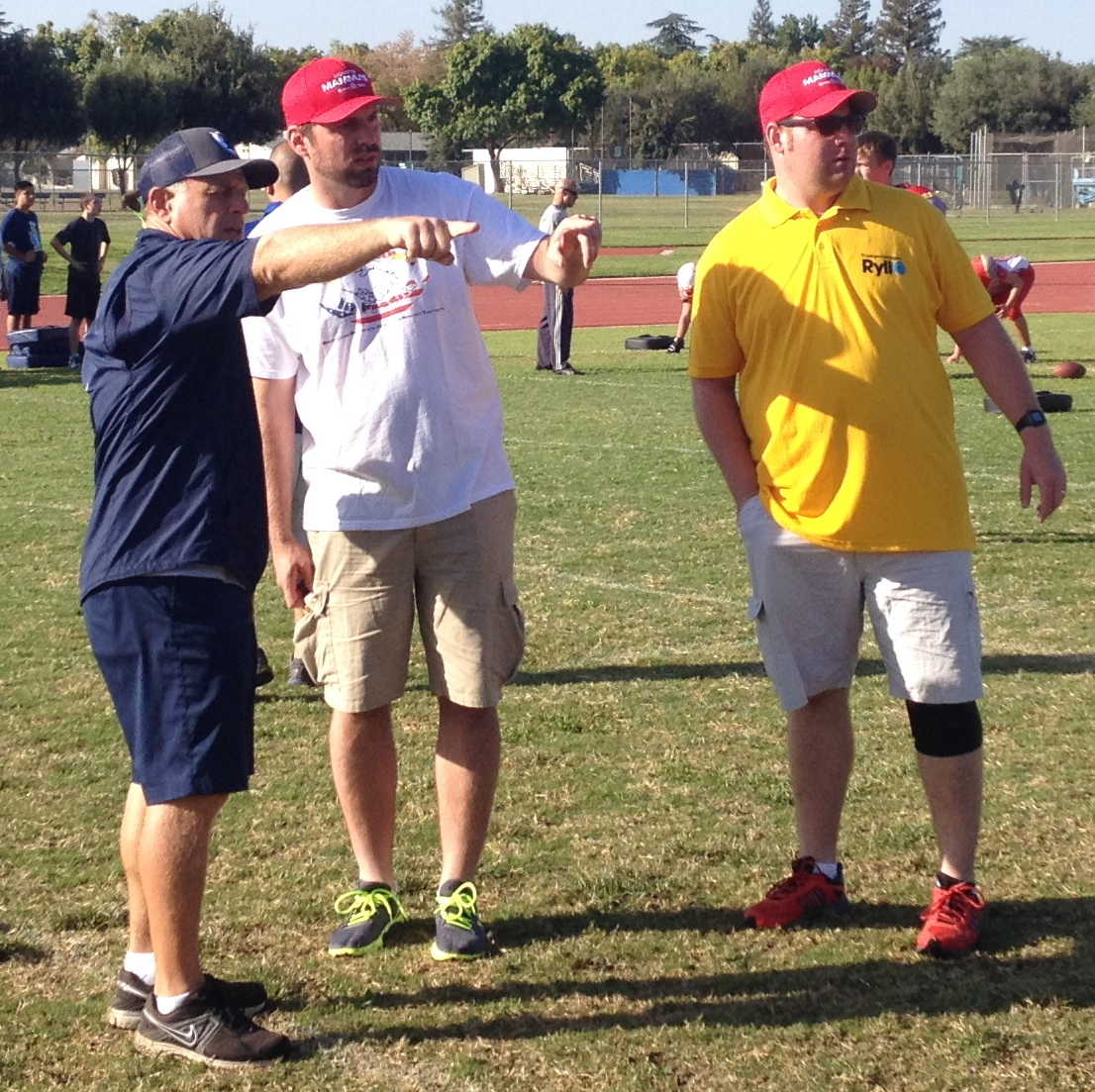 Fresno.Bullard_Coaching_2015