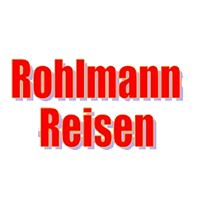 Rohlmann.200x200.png