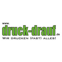 druck-drauf.200x200.jpg