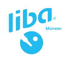 liba-logo.200x200.jpg