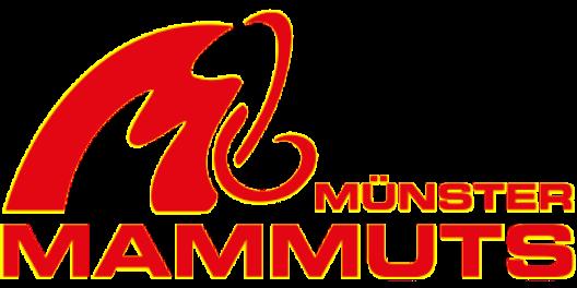 Münster Mammuts