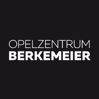 opelzentrum_berkemeier.200x200.jpg