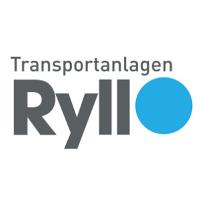 ryll-logo.200x200.jpg