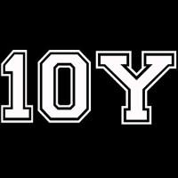 10Y.200x200.jpg