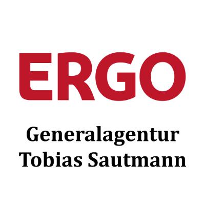 Ergo.400x400-1.png