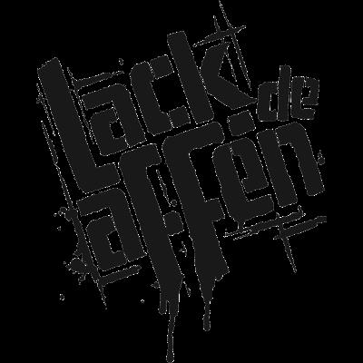 Lackaffen-Logo.400x400.png