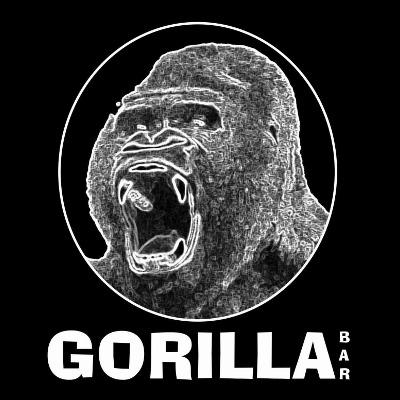 Gorilla-Bar.400x400.jpg
