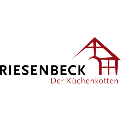 Riesenbeck.400x400.png