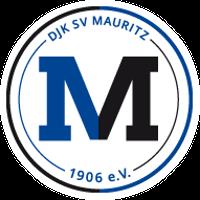 logo-djk-sv-mauritz.png