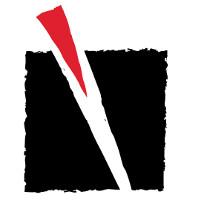 rk-logo.200x200.jpg